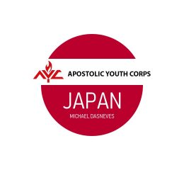 AYC Japan for Michael Dasneves