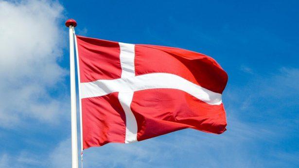 denmark-flag-1393114_1920