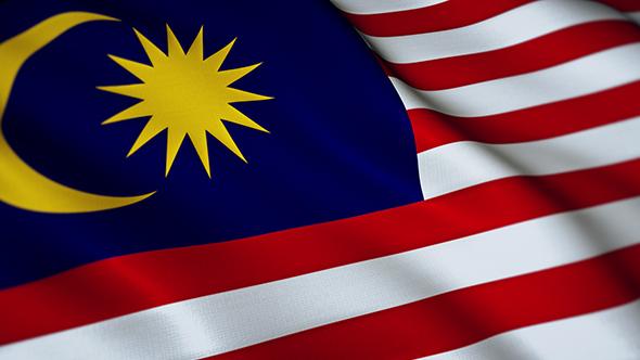 AYC Malaysia 2020