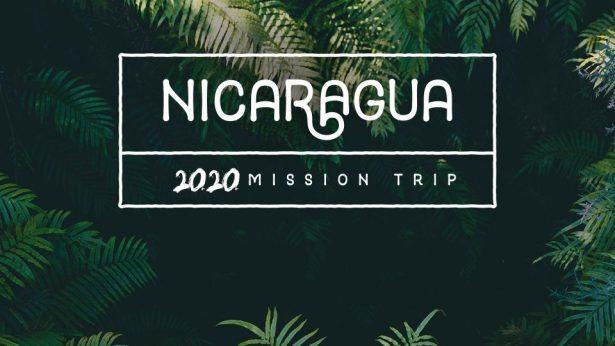 Nicaragua 2020 2