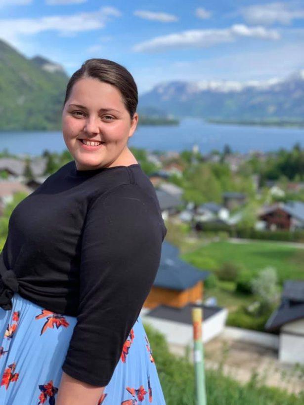 Austria_profilepic