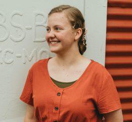 Annabel Profile